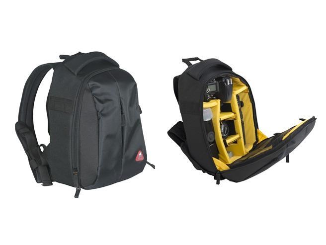 Camera Backpack pack Nikon