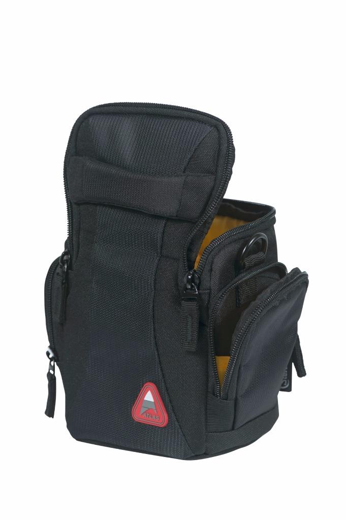 Camera Backpack pack Nikon