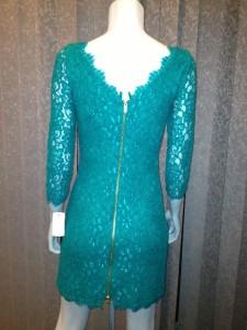Zarita lace dress parakeet pictures