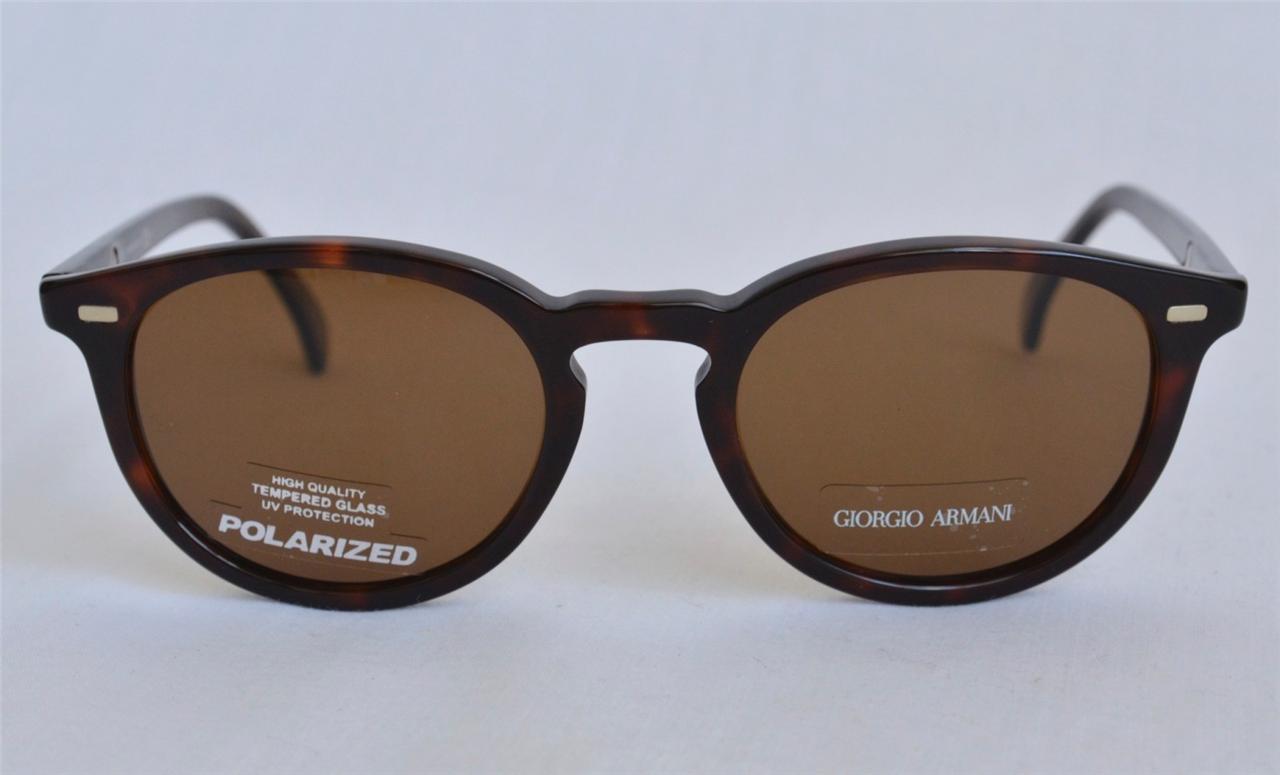 ff829c295b Armani Sunglasses Ebay | City of Kenmore, Washington