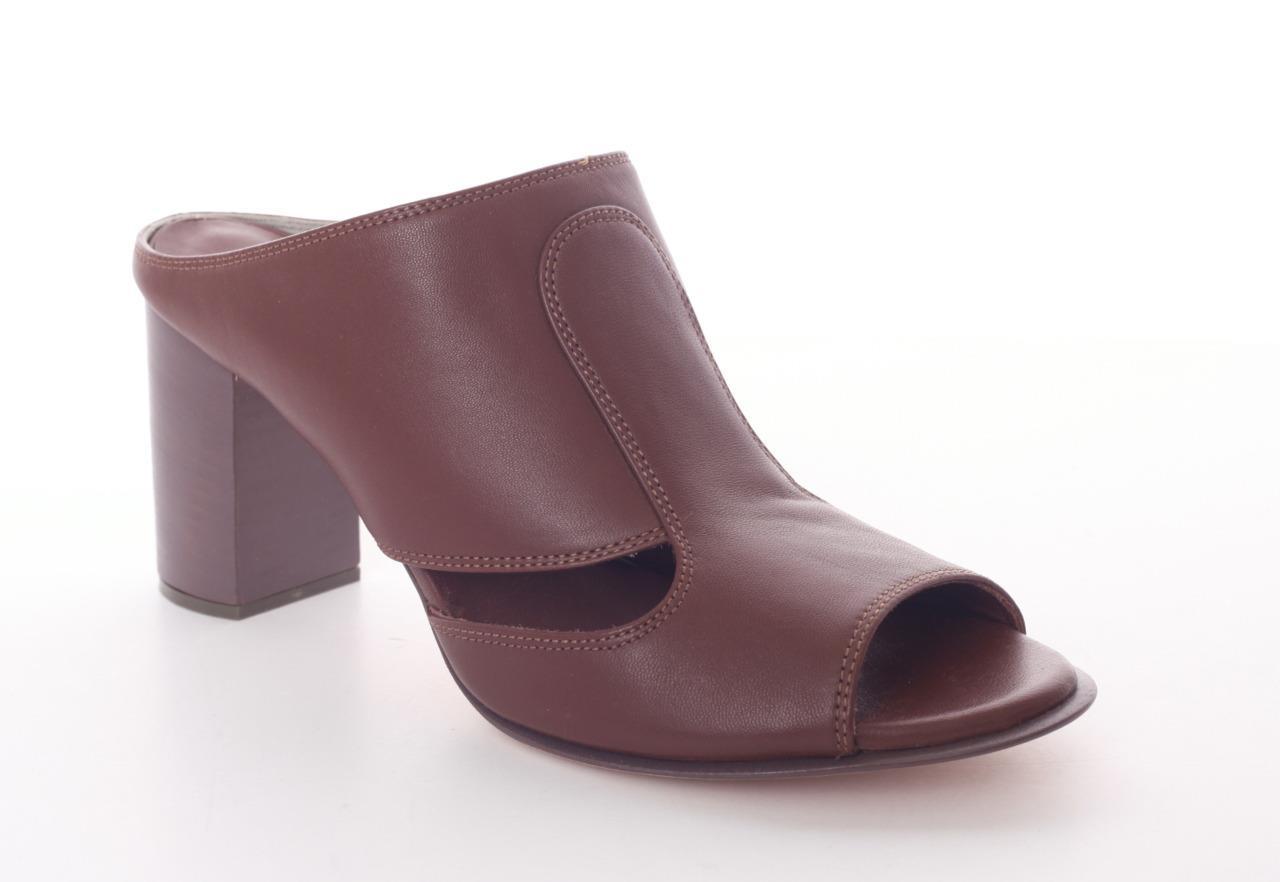 Fausto Santini Men S Shoes