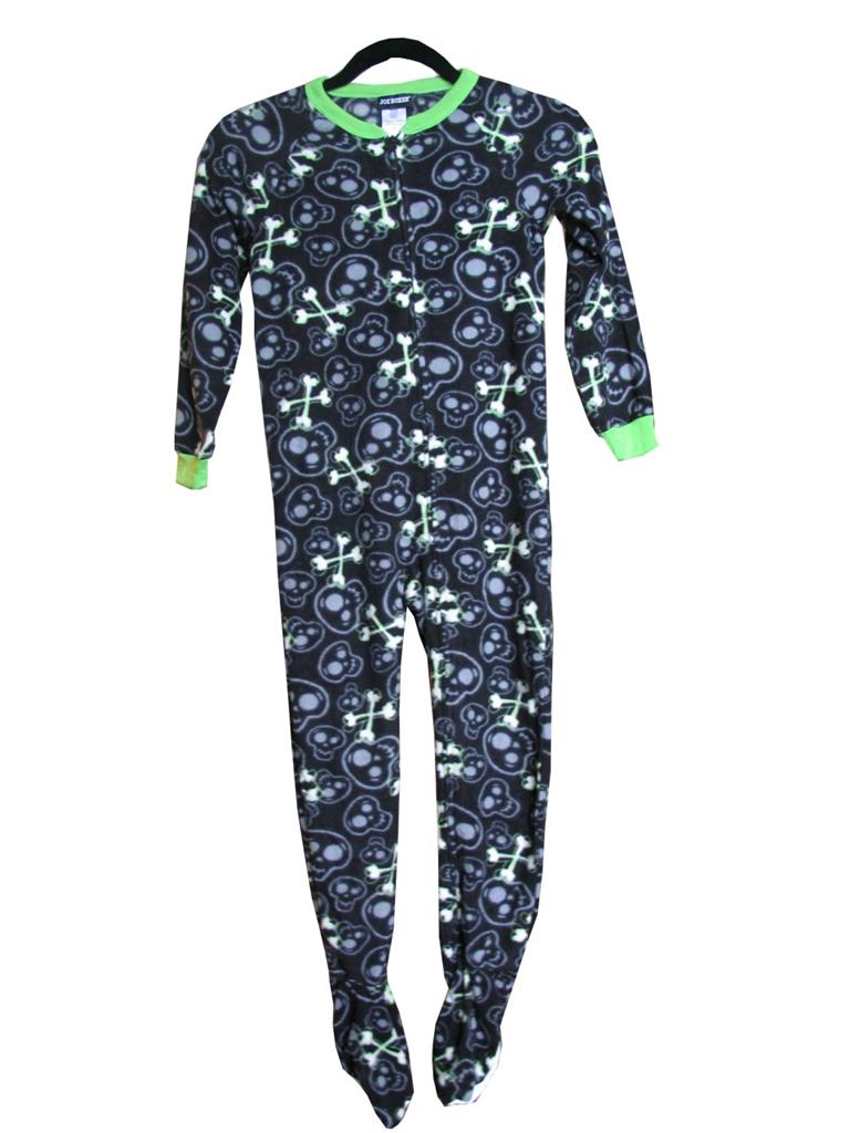 2018 Spring Autumn Minecraft Pajamas Suit Sets for Girls