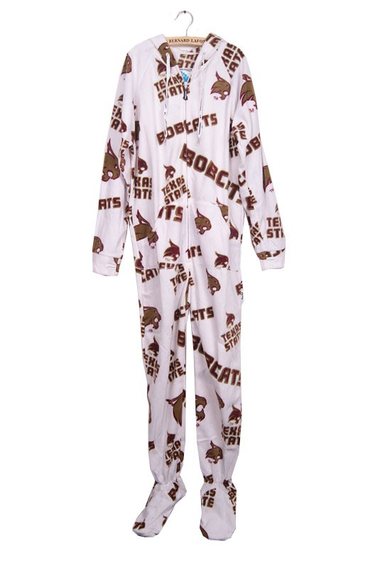 Game of Thrones Black Footie Footed Pajamas Adult Onesie XS-XXL(Size by Height) by funzee. $ - $ $ 32 $ 39 90 Prime. FREE Shipping on eligible orders. Some sizes are Prime eligible. out of 5 stars 5. Product Features Hooded and Footed. SleepytimePjs Family Matching Grey Snowflake Onesie PJs Footed Pajamas.