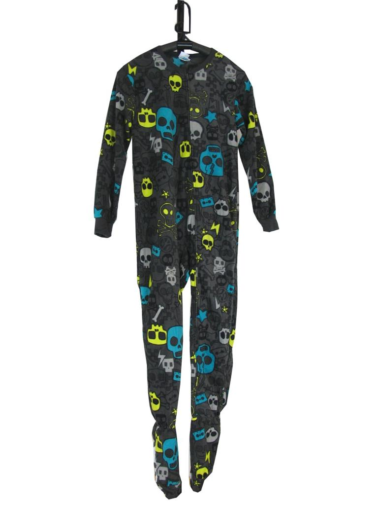 Find great deals on Boys Kids One-Piece Pajamas at Kohl's today! Sponsored Links Outside companies pay to advertise via these links when specific phrases and words are searched.