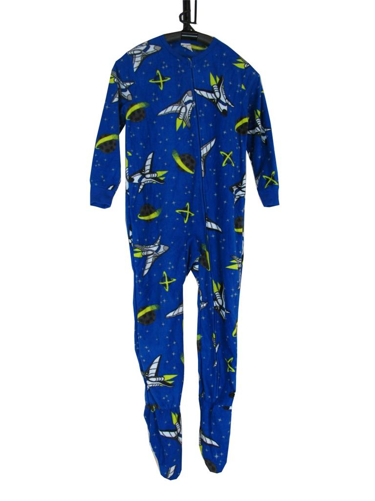 Kmart has the best selection of Boys' Pajamas in stock. Get the Boys' Pajamas you want from the brands you love today at Kmart.