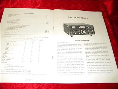 magic tracks instruction manual