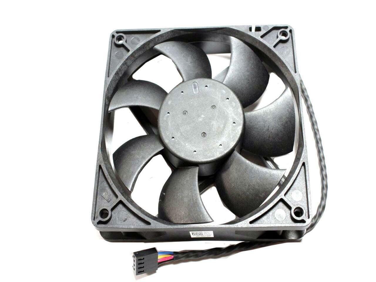 New Dell XPS 8910 8920 Alienware Aurora R5 Top Cooling ...