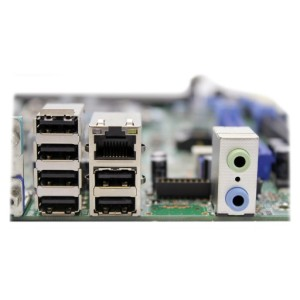DELL OPTIPLEX 755 PCI SIMPLE COMMUNICATIONS CONTROLLER DRIVER
