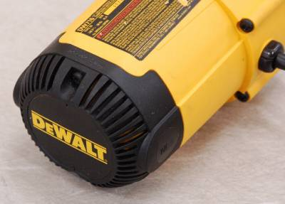 New Dewalt Dw718 Dw706 Dws780 Compound Miter Saw