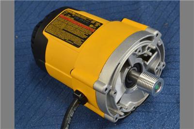 New Oem Dewalt Dws780 Dw718 Dw716 Dw706 Compound Miter