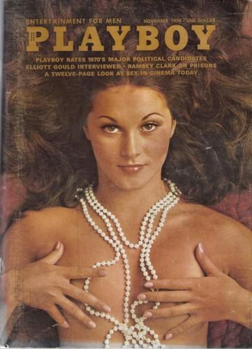 Classic porn radio film ktsx 69 - 2 part 6