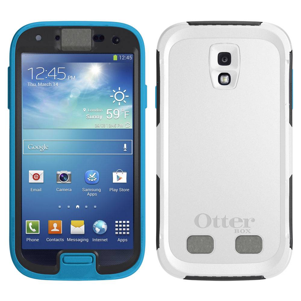 official photos 2755a 03906 Otterbox waterproof galaxy s4 / All inclusive honeymoon resorts mexico