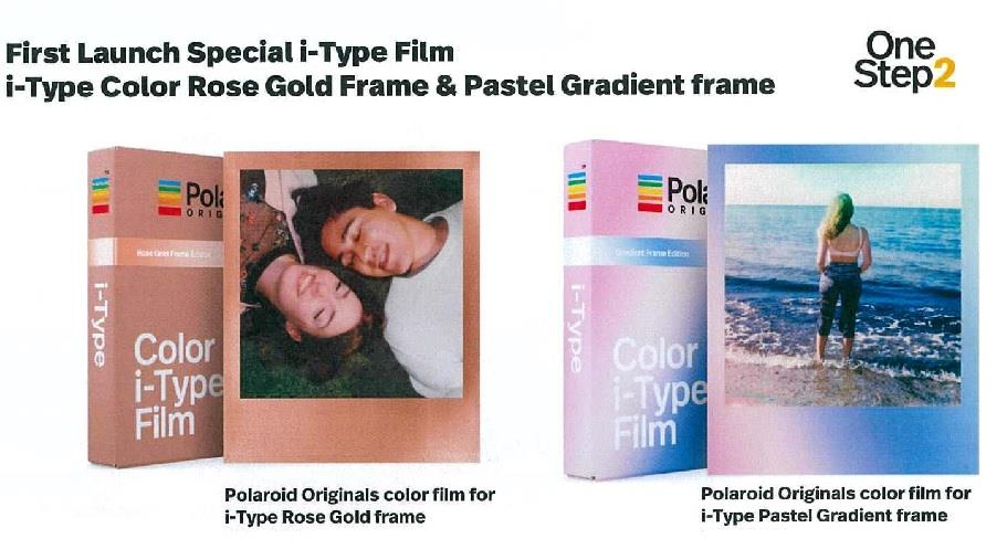 Most of impossible color film have color shifts problem (e.g looks yellow), 6dca994c9bfc