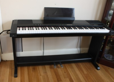 Korg Electric Piano : korg dp 3000 c electric piano with 88 realistic weighted keys ~ Vivirlamusica.com Haus und Dekorationen