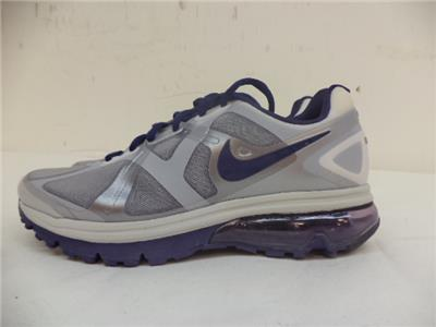 Nurse Tie Dye Custom Print Women/'s Running ShoesSneakersTrainers