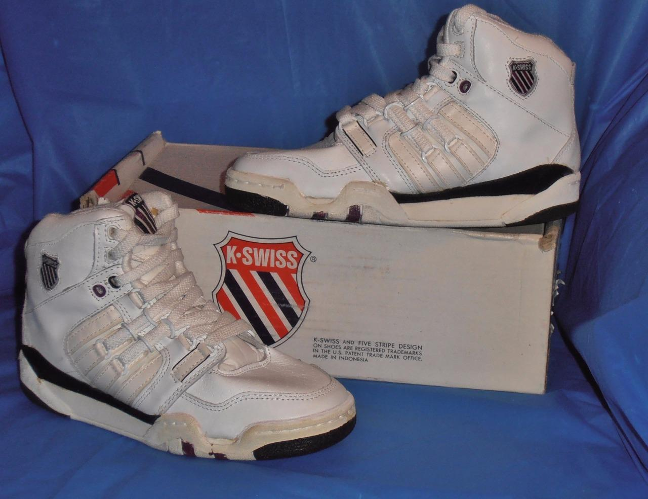 k swiss shoes indonesian people religions