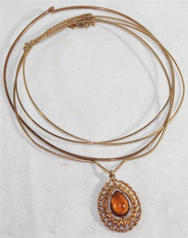 Sarah Coventry Fringe Velvet Choker Necklace RESERVED Don/'t Buy Natural Stones Signed Vintage 60s 70s