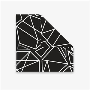 200 Mini Envelopes UK C7 White Bulk Small Envelopes for | Etsy | 300x300