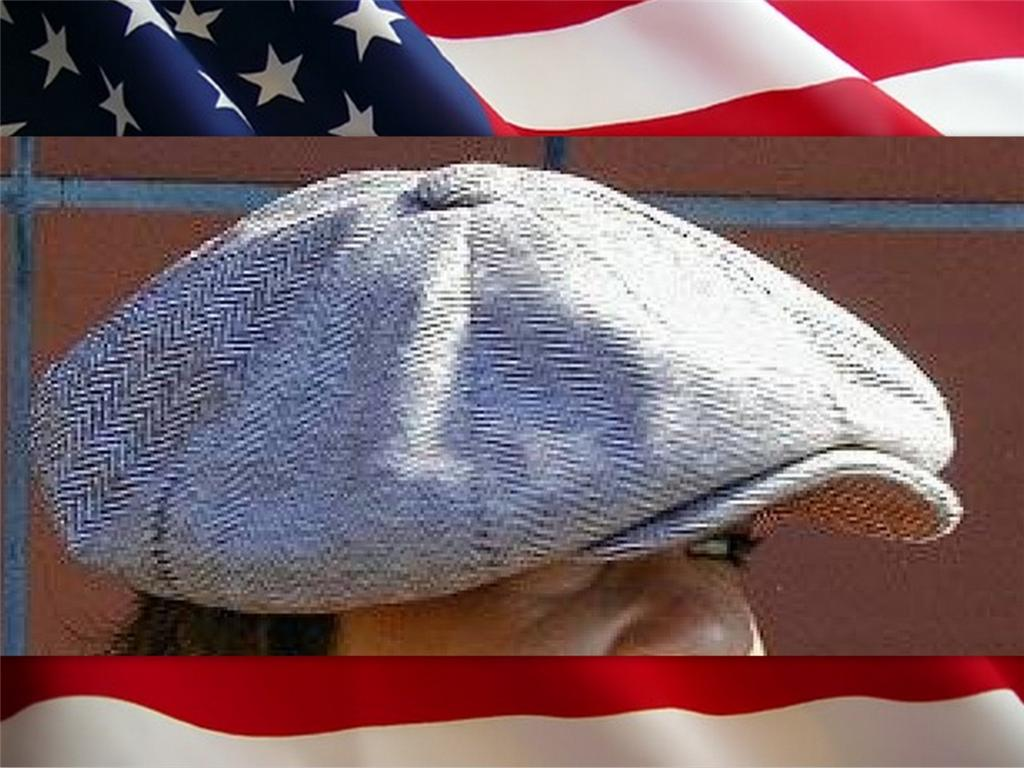 Find great deals on eBay for Oversized Baker Boy Hat in Hats for Women. Shop with confidence.