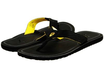 Buy puma ferrari flip flops 0a281ea3c