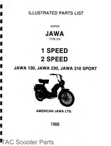 54197116_tp Jawa Moped Wiring Diagram on puch moped wiring diagram, tomos moped wiring diagram, kinetic moped wiring diagram, sachs moped wiring diagram,