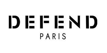 new defend paris men s coexist jewels crew neck graphic t shirt tee