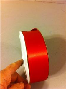 how to craft 50 yds ribbon 2205 1 1 2 quot 38mm sided 1 5 2205