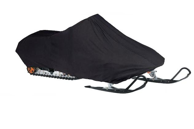 Snowmobile Sled Cover For Arctic Cat ZR 600 ZR 500