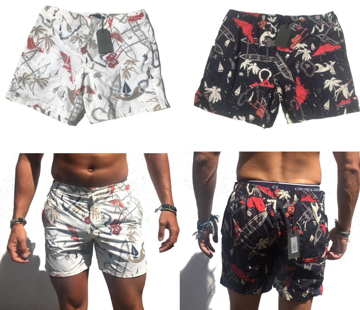 36b13cf228017 Here we have the brand new with tags All Saints Waikiki shorts in new with  tags condition.