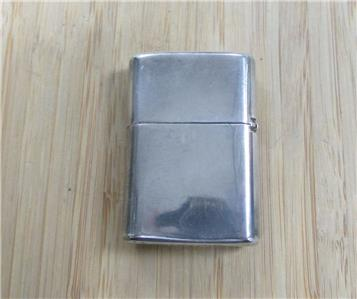 Vintage waltram silver mens packet watch pity, that