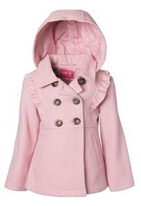 1d1efe97e NEW Pink Platinum Baby Girls