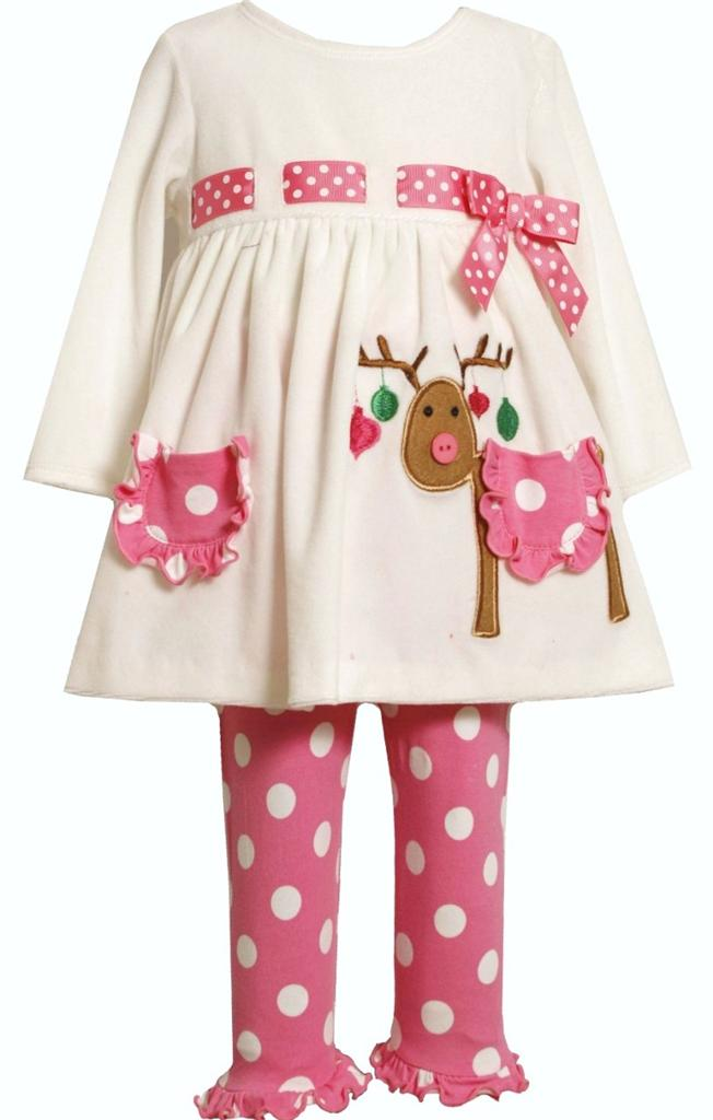 Oct 27, · they are toddler size clothing, it's to distinguish from child size clothing, a 24 month old may be better off in 2T clothing and a 3 year old will more than likely f it into 3T clothing Status: Resolved.