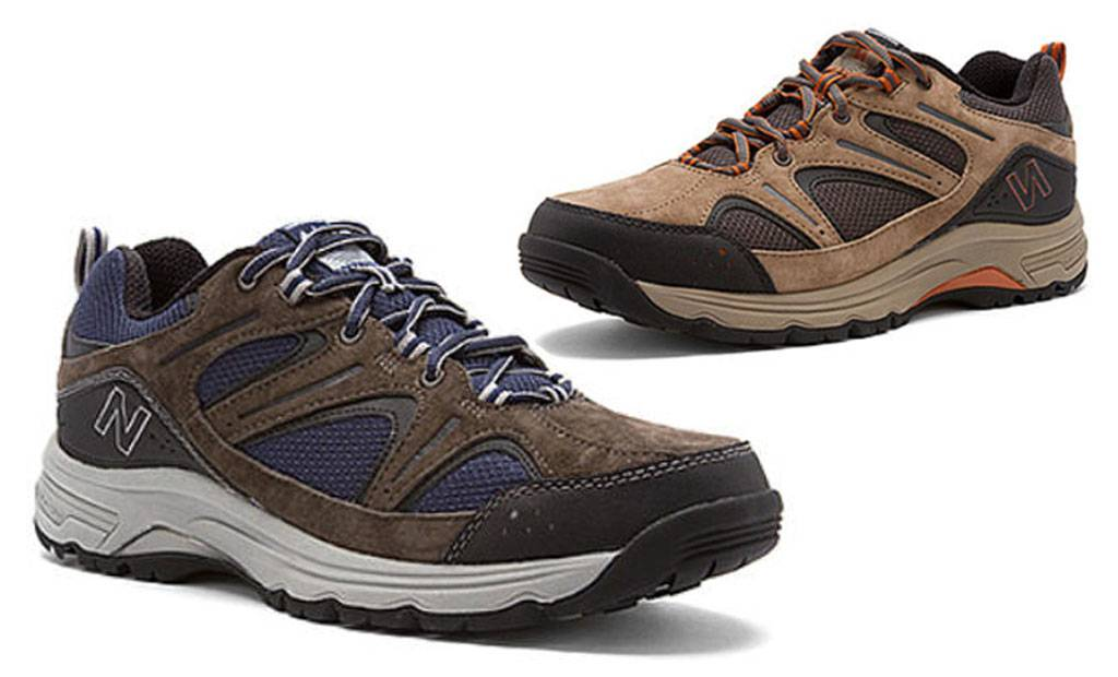 Where Can I Find Wide New Balance Shoes In