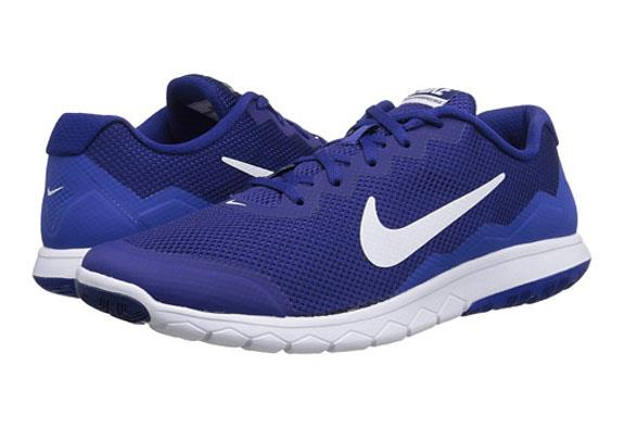 Extra Wide Width Mens Athletic Shoes
