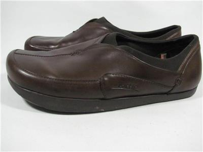 5bfe8bc96a7 Kalso Earth Shoes Size 9 - Best View and Photos Earth Aimage.Org