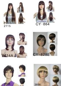 2 Spandex Wig Liner Wave Head Stocking Cap Durag Hair