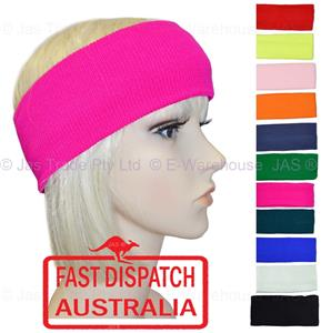 2addb31cb Details about Dressup Disco Fluro 80s 80's Party Dance Costume Fedora  Ganster Trilby Cap Hat