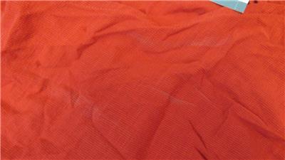 Universal Thread Linen//Rayon Gold//Yellow Sun Dress UPick Size NEW TL92