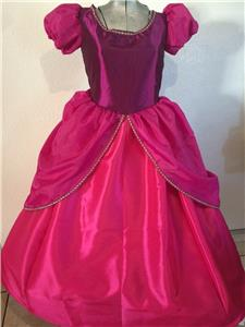 Drizella u0026 Anastasia Cinderella StepSisters Costume Dress Adult Your Size Choice & Drizella u0026 Anastasia Cinderella StepSisters Costume Dress Adult Your ...