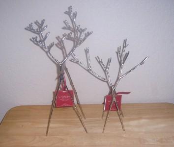 Twig Reindeer Lookup Beforebuying