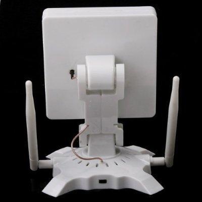 Signal King High Power 48dBi USB Wireless Network Adapter Antenna 150Mbps 150M