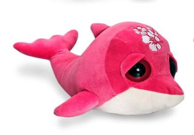 35cm Turtley Awesome Group Cuddly Soft Seal Dolphin Fish