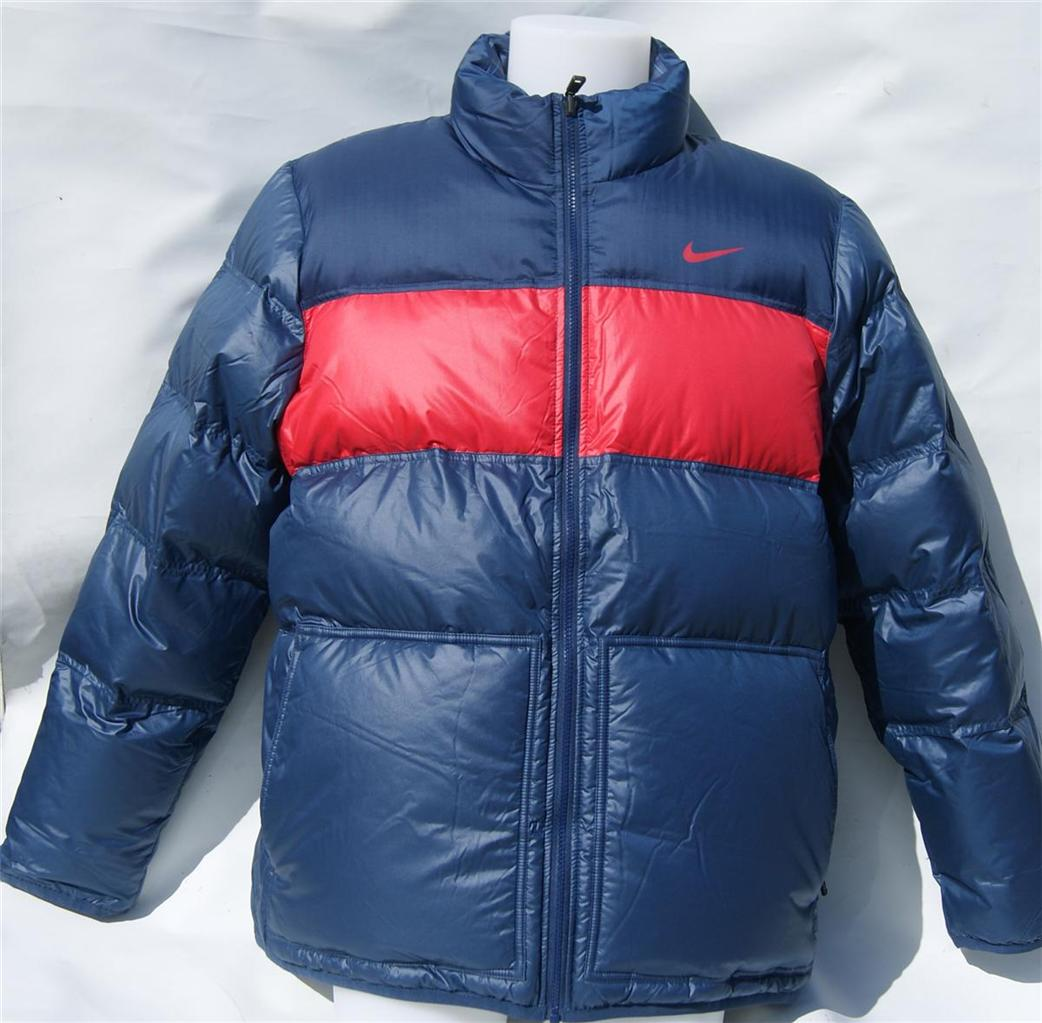 9e6dfd776711 Buy red nike puffer jacket   up to 69% Discounts