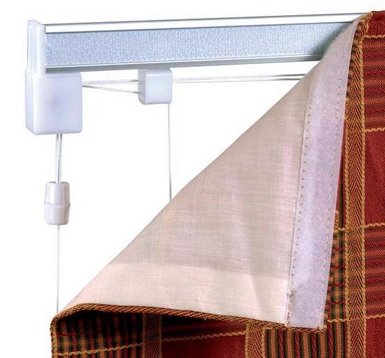 Roman Blind Making Kit Blinds Mince His Words