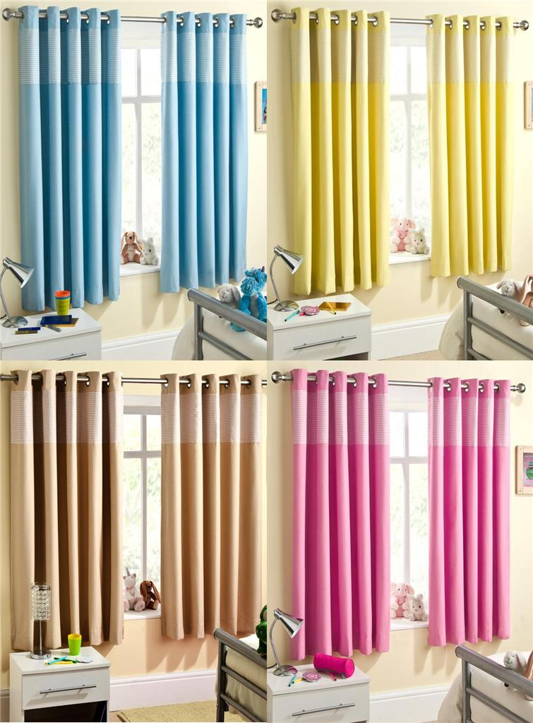 4 Ways To Cover Your Window To Block Sun S Heat And Uv
