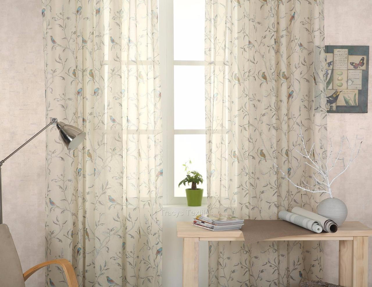shabby chic bedroom curtains shabby chic ready made curtains uk curtain menzilperde net 17040