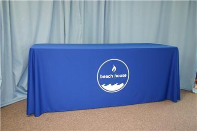 Conference Table Cloths With Logo Arts Arts - Conference table covers