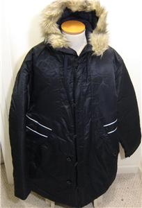 Free shipping on men's jackets & coats at archivesnapug.cf Shop bomber, trench, overcoat, and pea coats from Burberry, The North Face & more. Totally free shipping & returns.