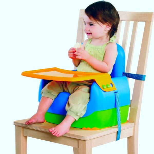 baby toddler 6 position feeding booster seat high chair tray suit 8mth 3yrs bn ebay. Black Bedroom Furniture Sets. Home Design Ideas