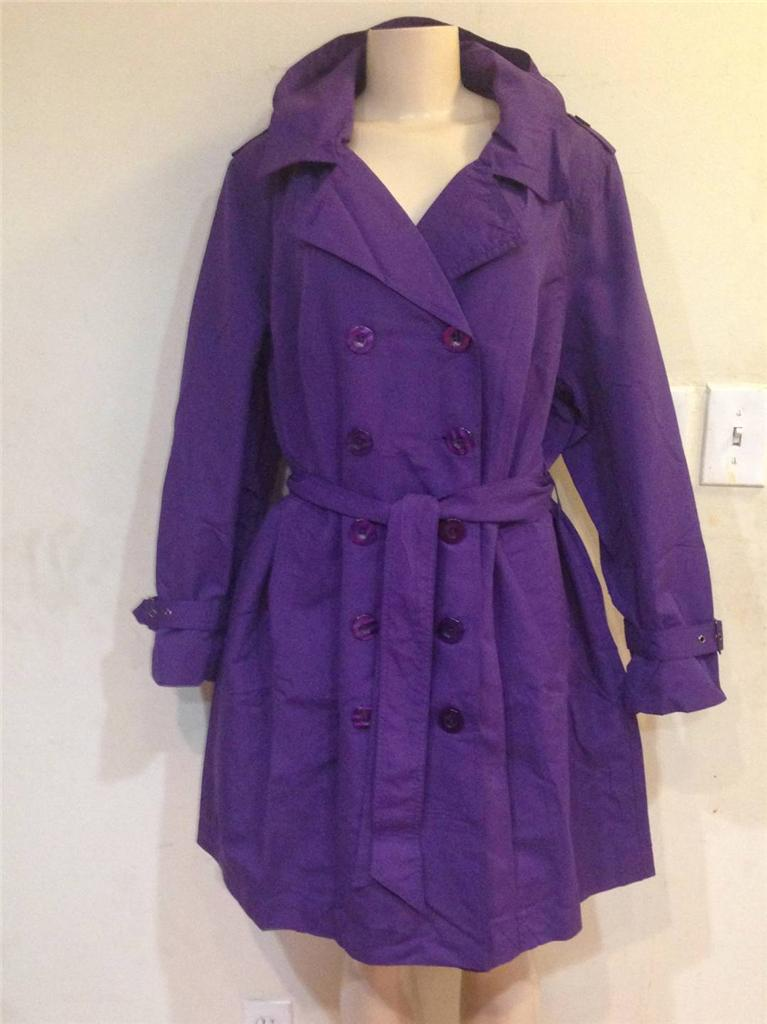 Find great deals on eBay for spring trench coat. Shop with confidence.